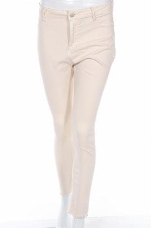 Дамски панталон Atmos & Here