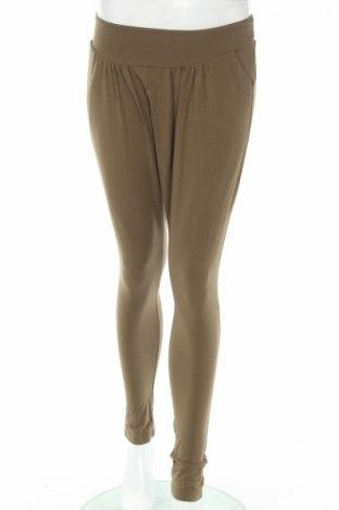 Дамски панталон Avocado