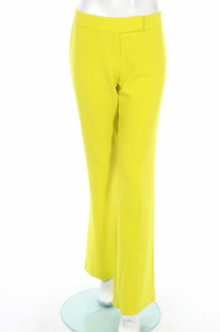 Дамски панталон Belair