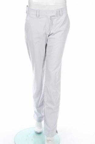 Γυναικείο παντελόνι Brax Golf, Μέγεθος S, Χρώμα Μπλέ, Πολυεστέρας, Τιμή 7,16€