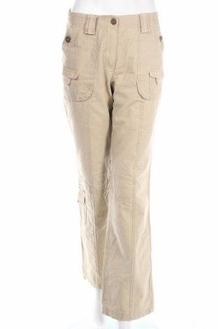 Дамски панталон Casual