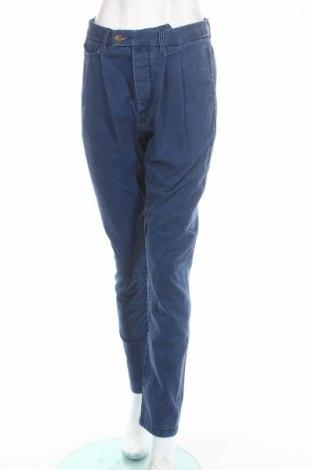 Дамски панталон Chevignon