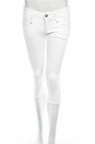 Дамски панталон Gang