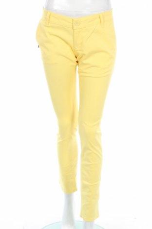 Дамски панталон Giorgio Di Mare