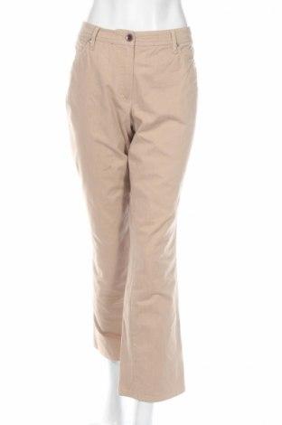 Дамски панталон In Linea