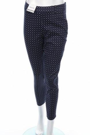 Pantaloni de femei Preview