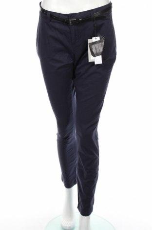 Női nadrág Vero Moda