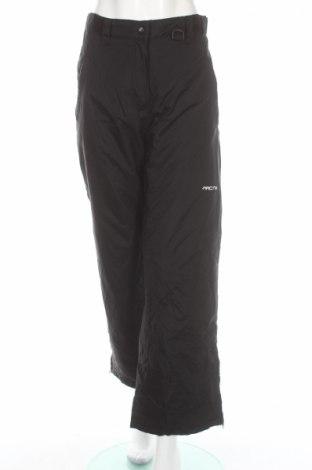 Дамски панталон за зимни спортове Arctix