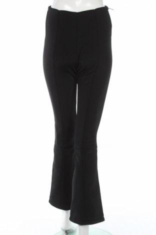 Дамски спортен панталон Belfe