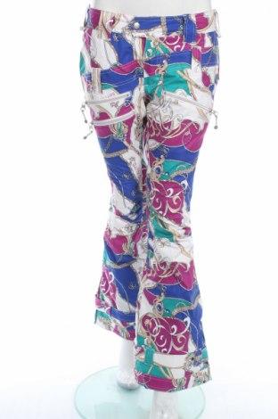 Дамски панталон за зимни спортове Betty Rides