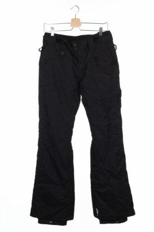 Дамски панталон за зимни спортове Billabong