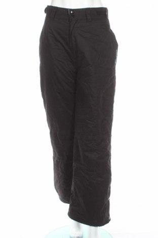 Дамски панталон за зимни спортове Campri
