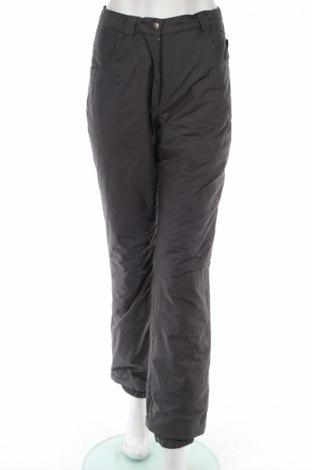 Дамски панталон за зимни спортове Crane Sports