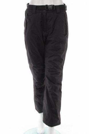 Дамски панталон за зимни спортове Iguana