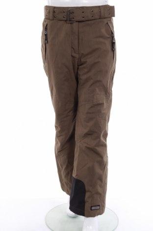 Дамски панталон за зимни спортове Killtec