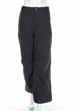 Дамски панталон за зимни спортове Land's End