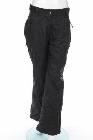Дамски панталон за зимни спортове Marker