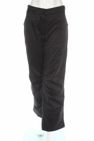 Дамски панталон за зимни спортове Meco