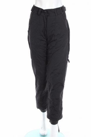 Дамски панталон за зимни спортове Misty Mountain