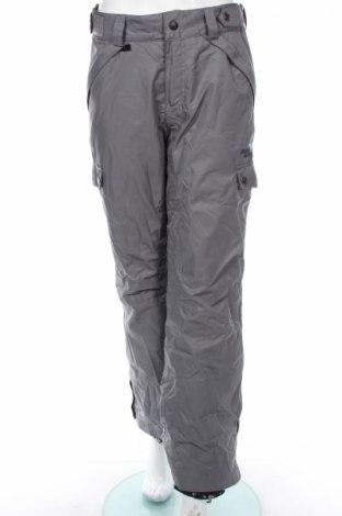 Дамски панталон за зимни спортове Ocean & Earth
