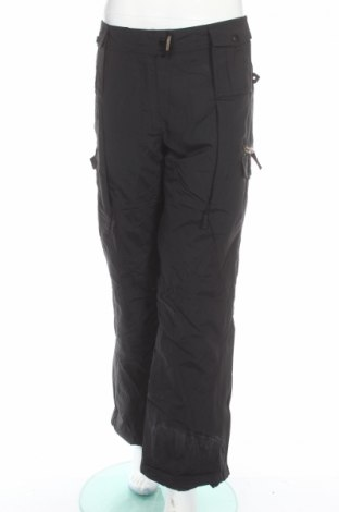 Дамски панталон за зимни спортове Pulse