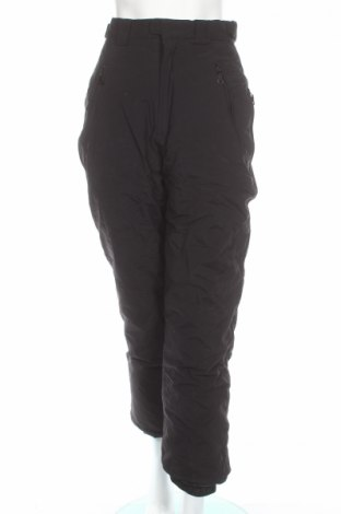 Дамски панталон за зимни спортове R&r