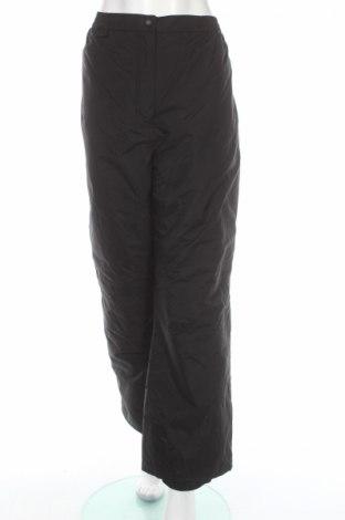 Дамски панталон за зимни спортове Rawik