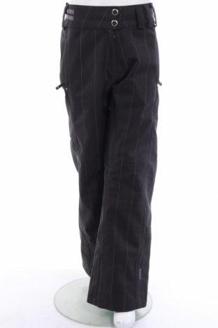 Дамски панталон за зимни спортове SCOTT