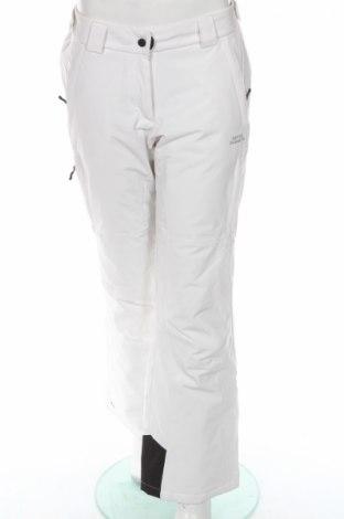 Дамски панталон за зимни спортове Seven Summits