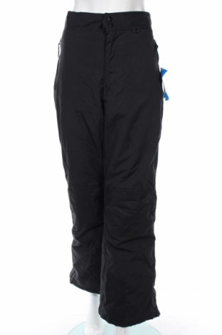 Дамски панталон за зимни спортове Slalom