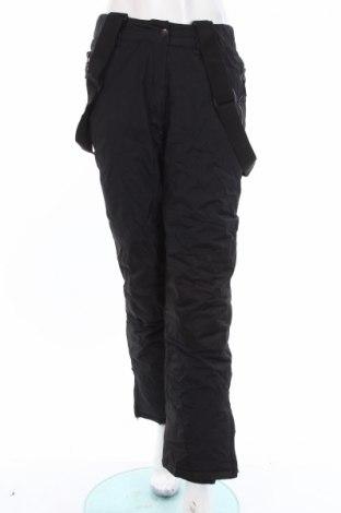 Дамски панталон за зимни спортове Tag