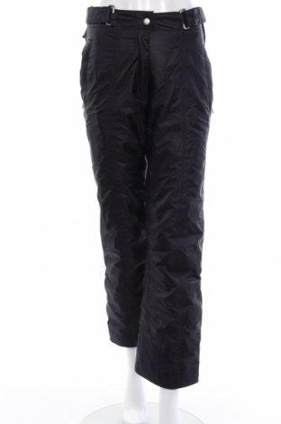 Дамски панталон за зимни спортове West Scout