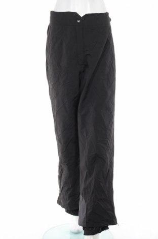 Дамски панталон за зимни спортове White Sierra
