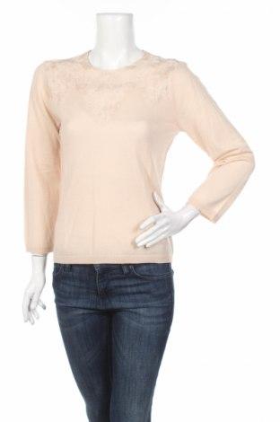 Дамски пуловер Armand Ventilo