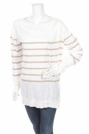 Дамски пуловер Atmos & Here