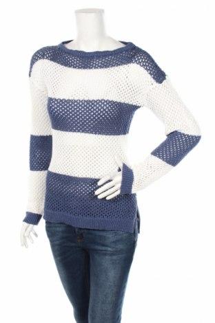 Γυναικείο πουλόβερ Axara