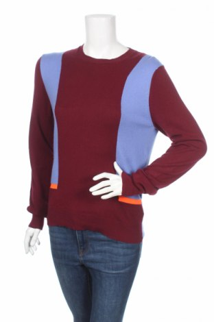 Дамски пуловер Celine