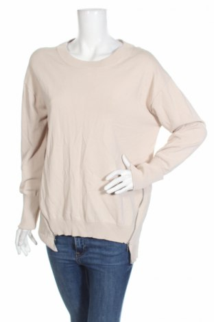 Дамски пуловер Fall Winter Spring Summer