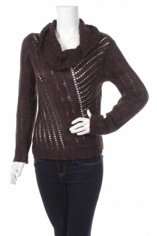Дамски пуловер Fever