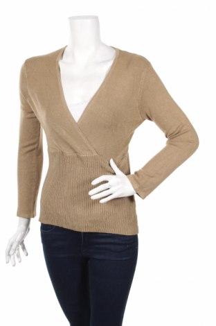 Női pulóver Rockmans