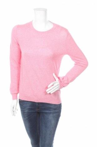 Damski sweter Uniqlo