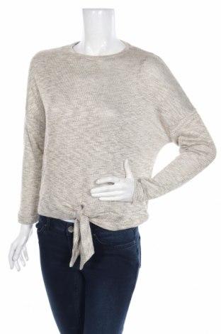 Дамски пуловер Women'secret