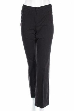Дамски спортен панталон Berri Sports