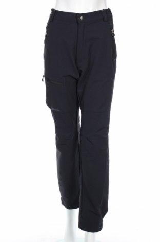 Дамски спортен панталон Norheim