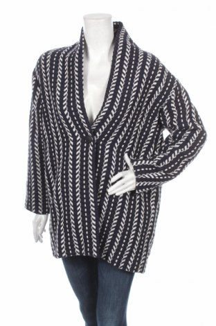 Γυναικείο παλτό Axara