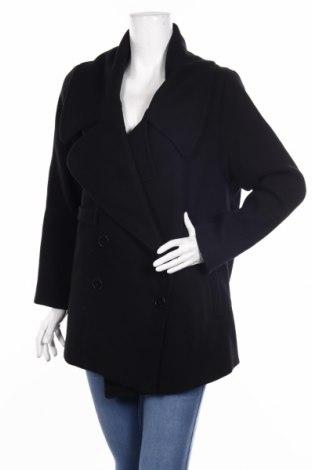 Дамско палто Belair
