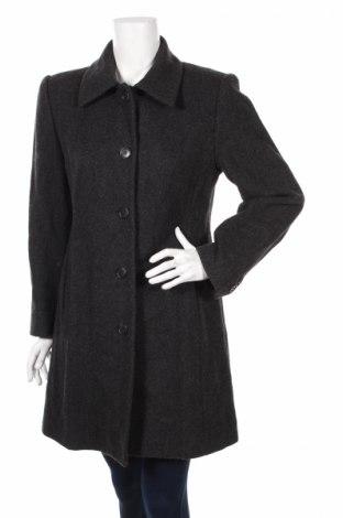 Дамско палто Jones New York