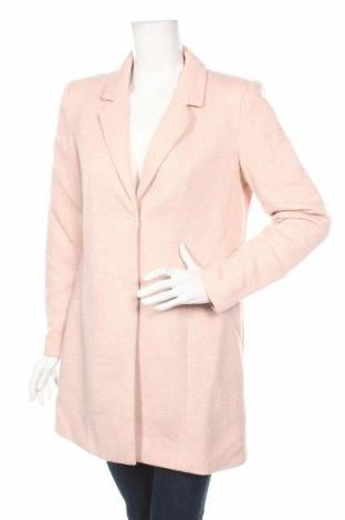 Női kabát Vero Moda