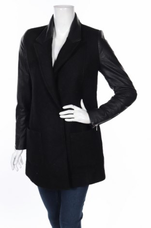 Dámsky kabát  Zara Trafaluc
