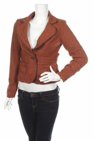 Γυναικείο σακάκι Ann Christine